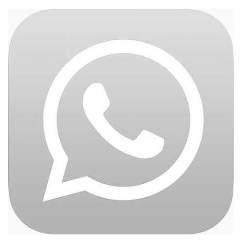 Whatsapp! 01604260681